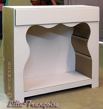 casiers bouteille casier vin rangement du vin am nagement cave casier bois meuble pour ranger. Black Bedroom Furniture Sets. Home Design Ideas