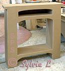 Meubles design salle meuble sa for Chez leon meuble quebec