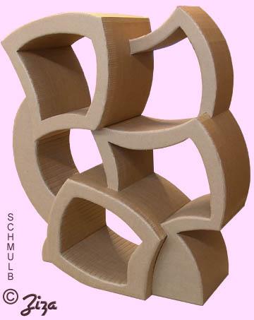 avis sur la formation apprendre travailler le carton. Black Bedroom Furniture Sets. Home Design Ideas