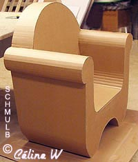 un stage loisirs creatif cartonnage plein de r v lations. Black Bedroom Furniture Sets. Home Design Ideas